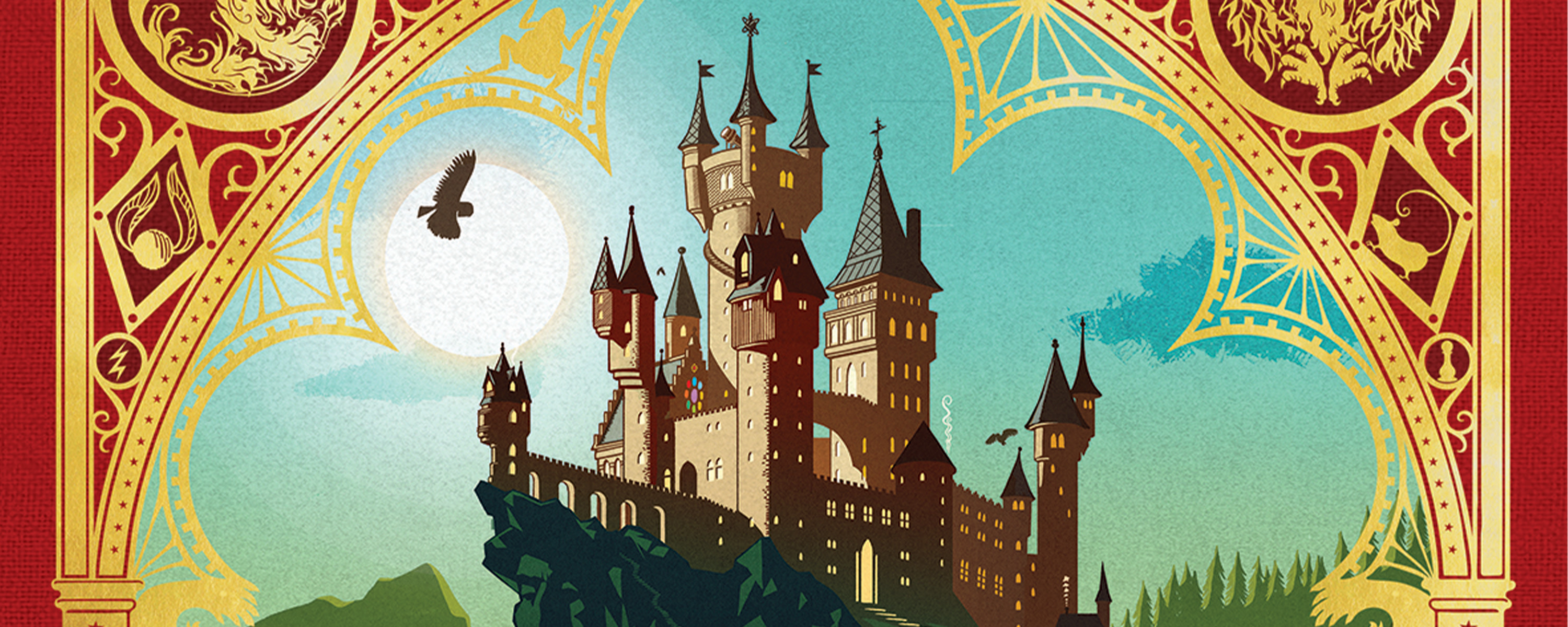 illustrated-edition-sorcerer-stone-minalima-WEB-HEADER-IMAGE