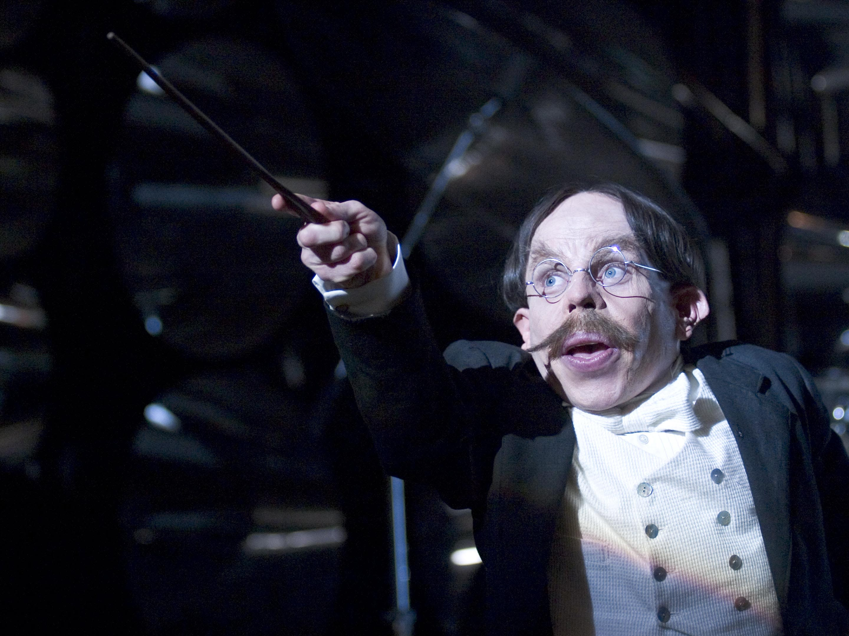 2019-WEB-QUIZ-IMAGE-the-professor-flitwick-quiz