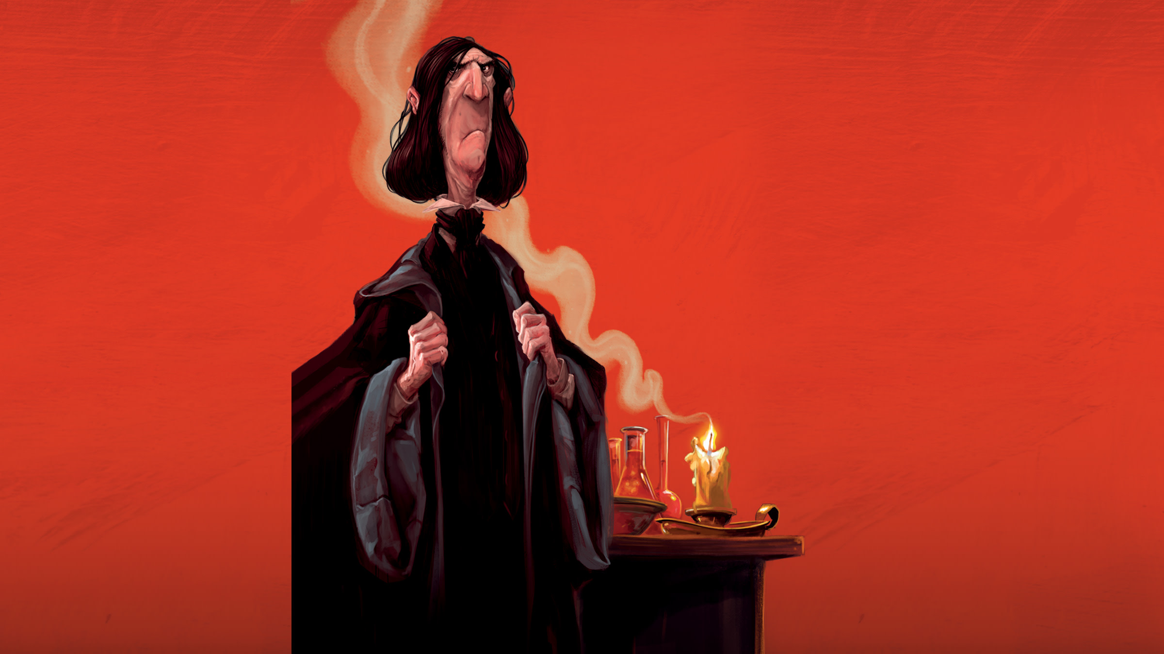 snape-illustration-candle-image