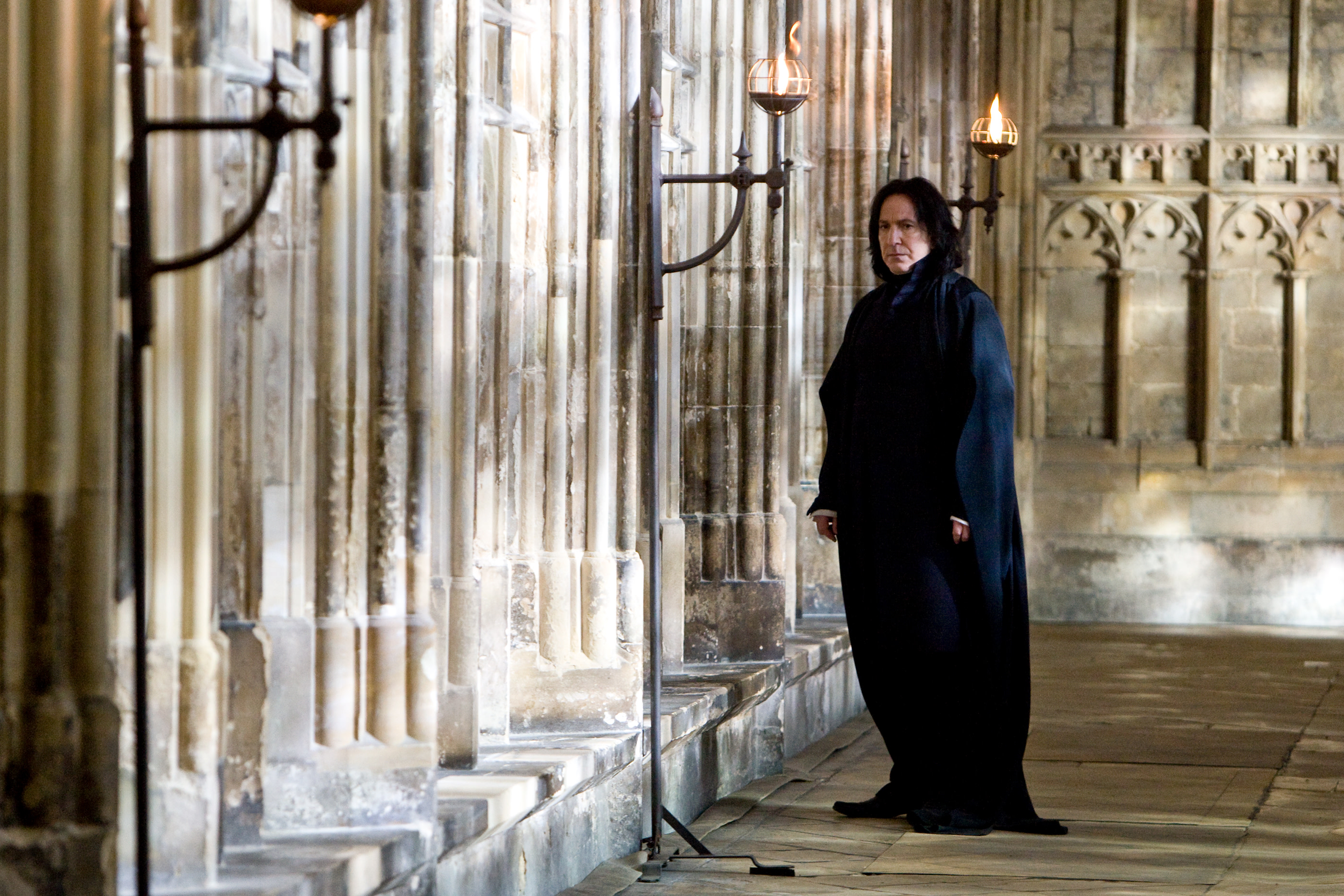 WB-HP-F6-half-blood-prince-snape-alone