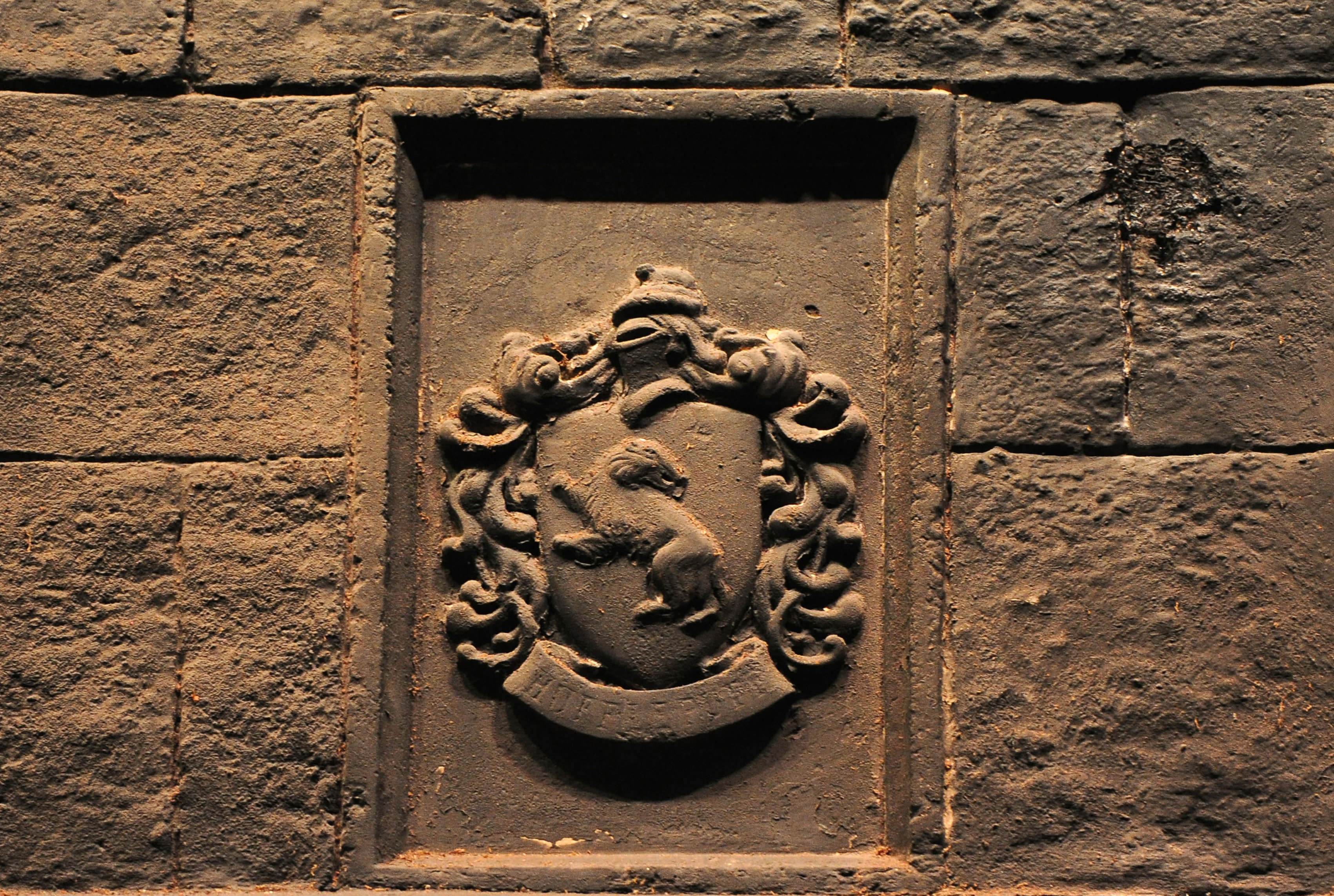 WBSTL_PM_hufflepuff_crest_great_hall
