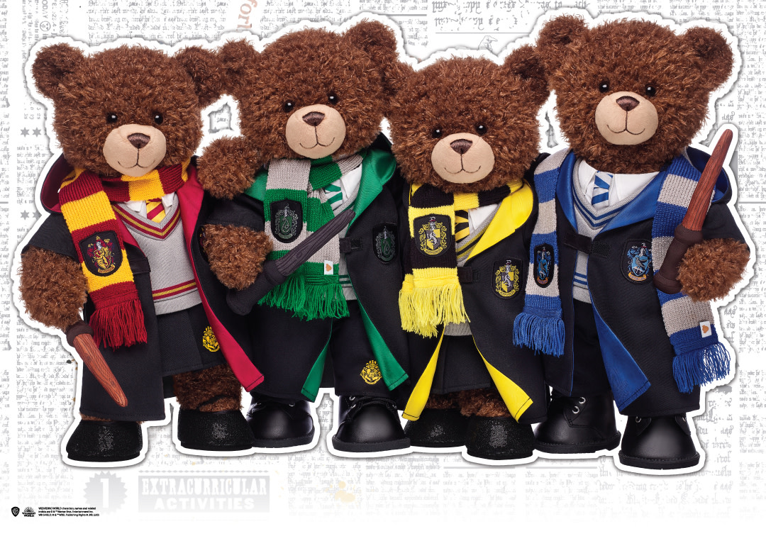 build-a-bear-four-house-bears-crop-image-web-hero
