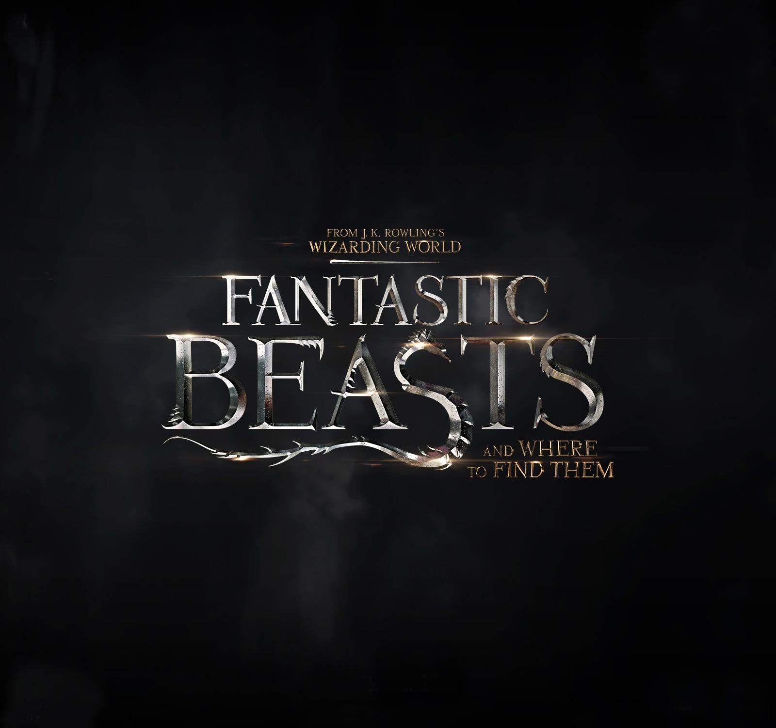 Fantastic_Beasts_logo.JPG