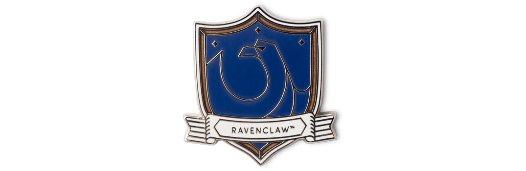 ravenclaw-crest-pin
