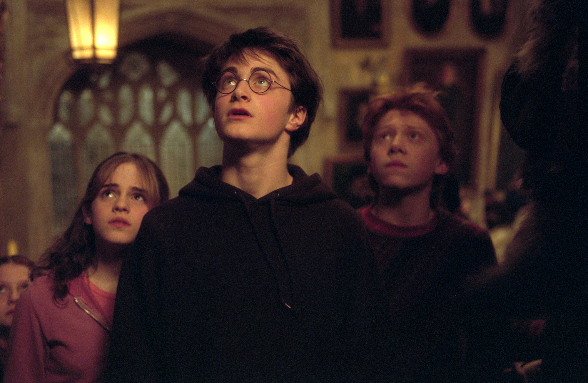 WB-HP-F3-prisoner-of-azkaban-harry-ron-hermione