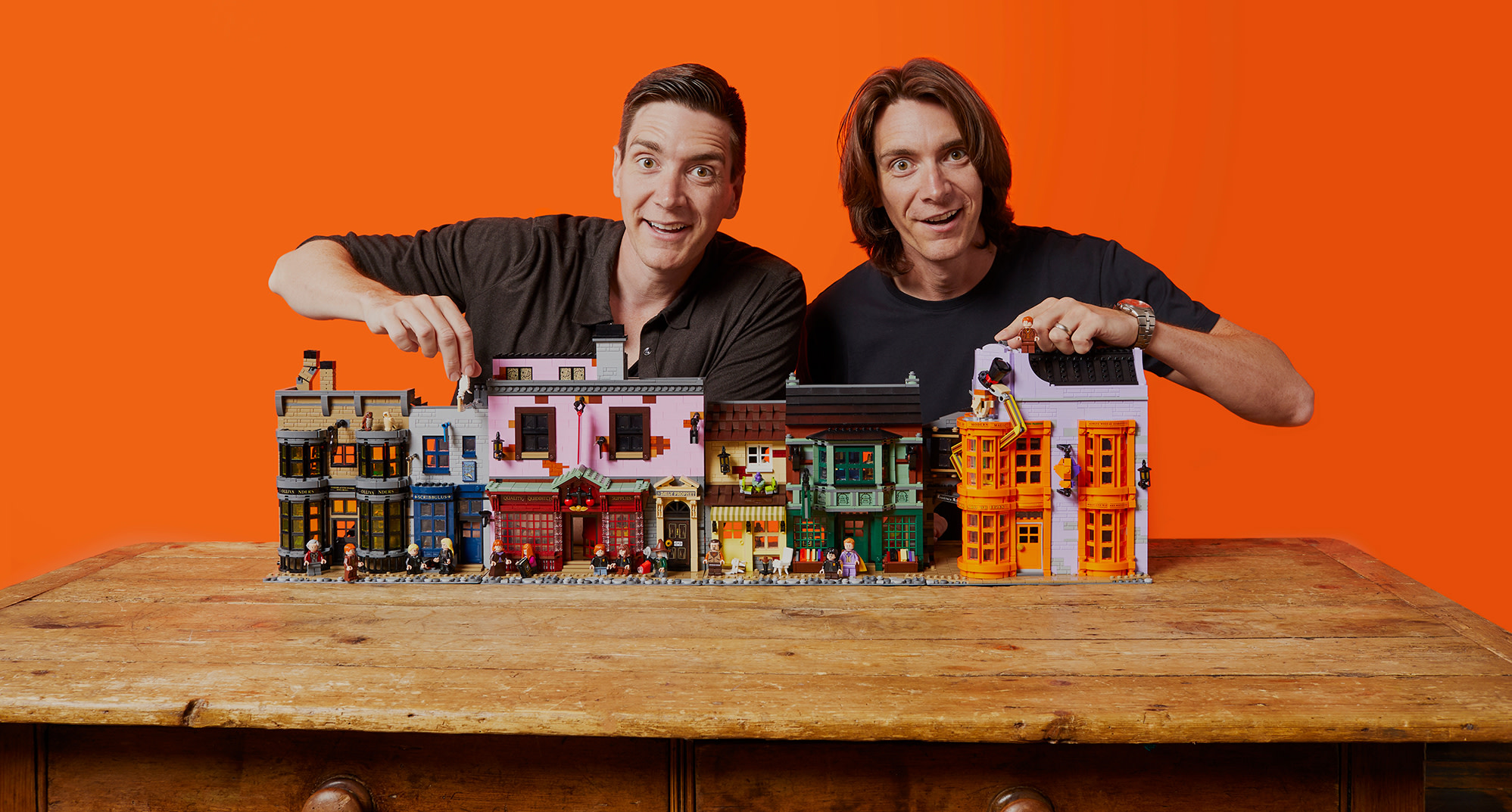phelps-twins-crop-lego-hero