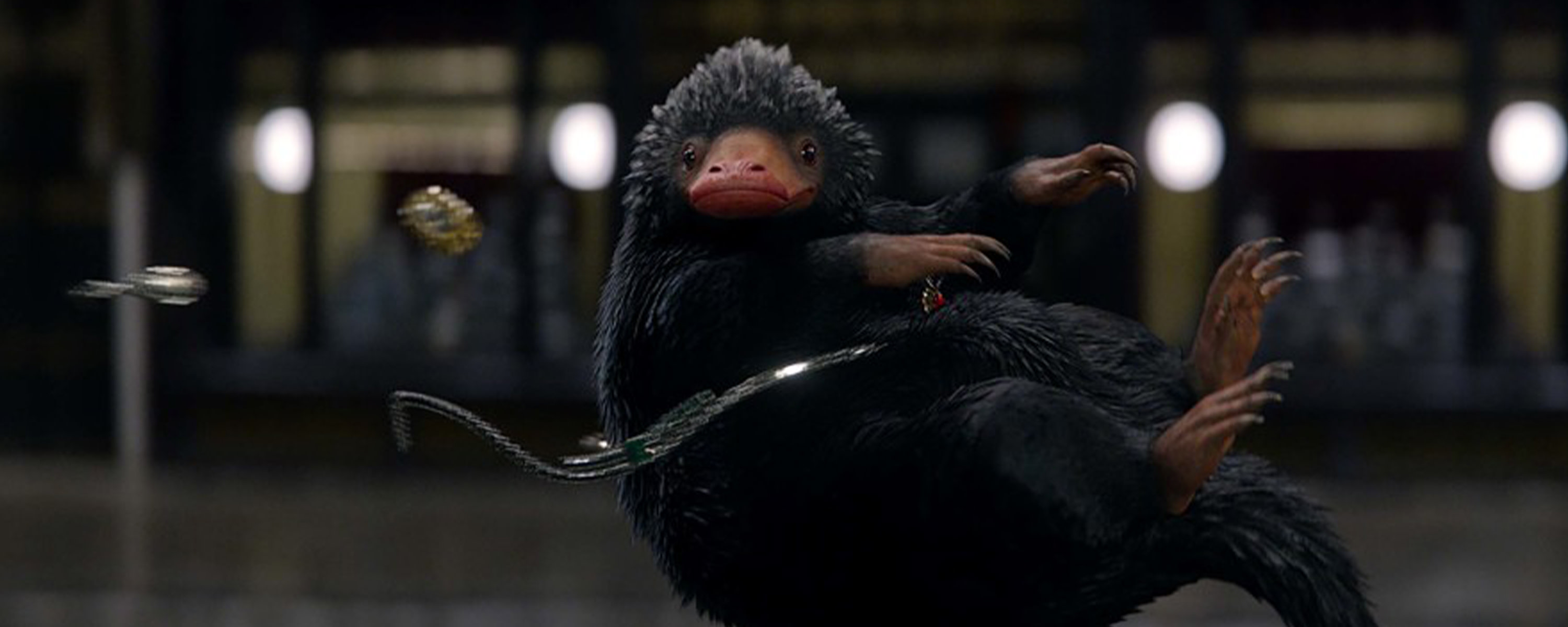 FB1-flying-niffler-store-web-header