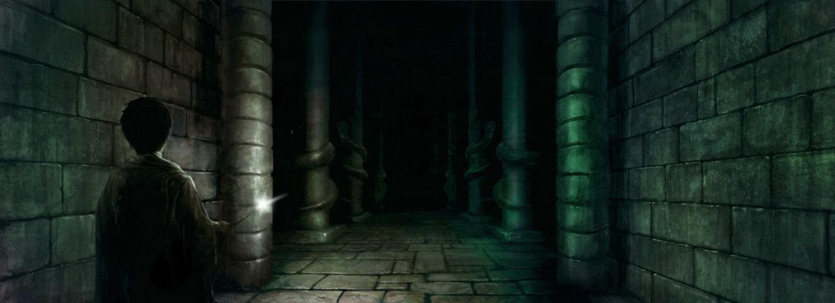 www.wizardingworld.com