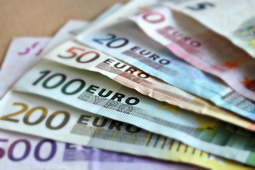 600 euro - How to claim flight compensation