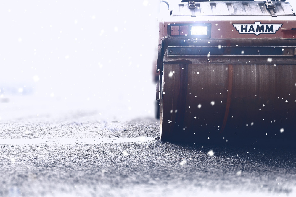 Snow storm - Can't get flight compensation
