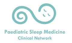 Starship - Paediatric Sleep Medicine Clinical Nework