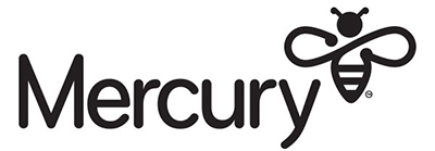 MERCURY LOCKUP Screen