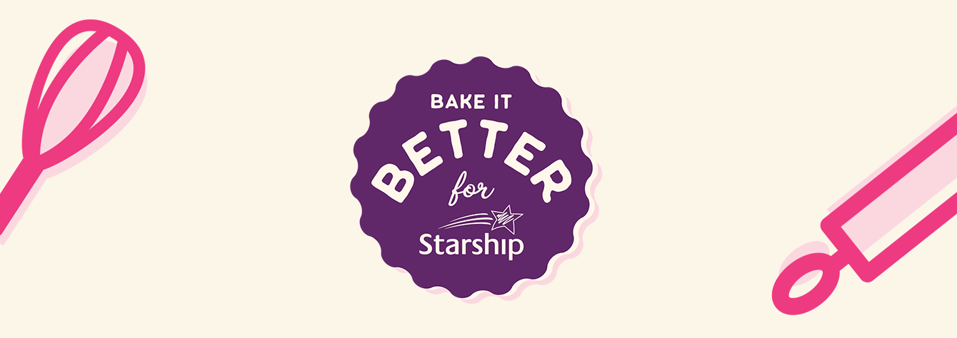 Bake-It-Better-Logo sm