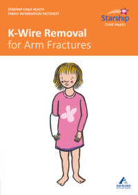 pages from k wire removal