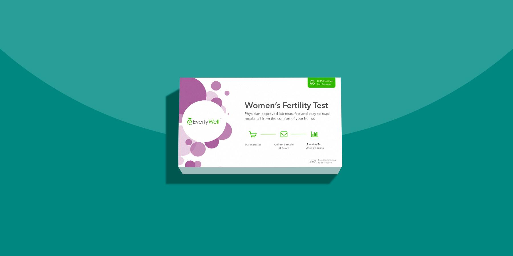 Mothers Day FERTILITY header