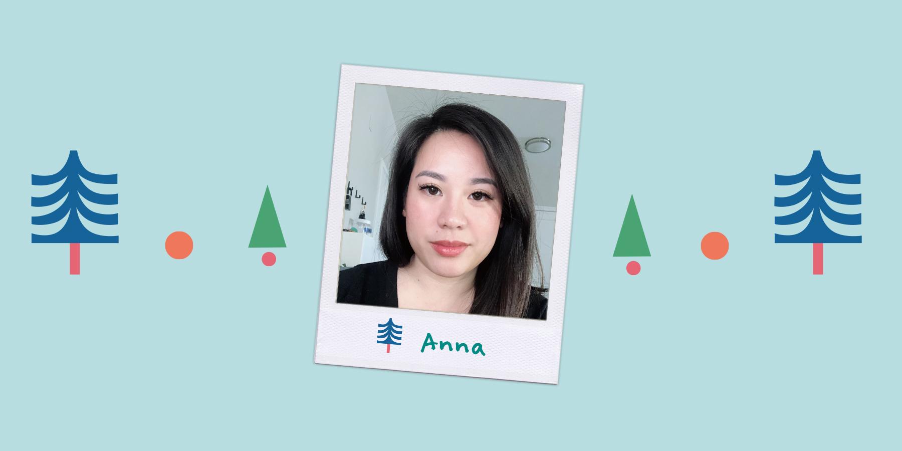 anna-updated