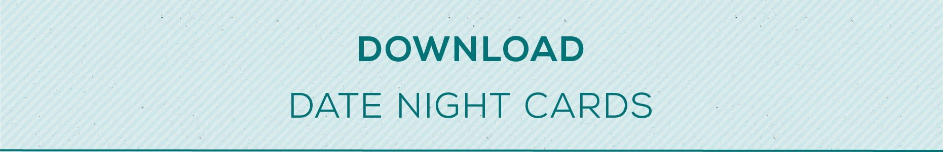 download date night cards