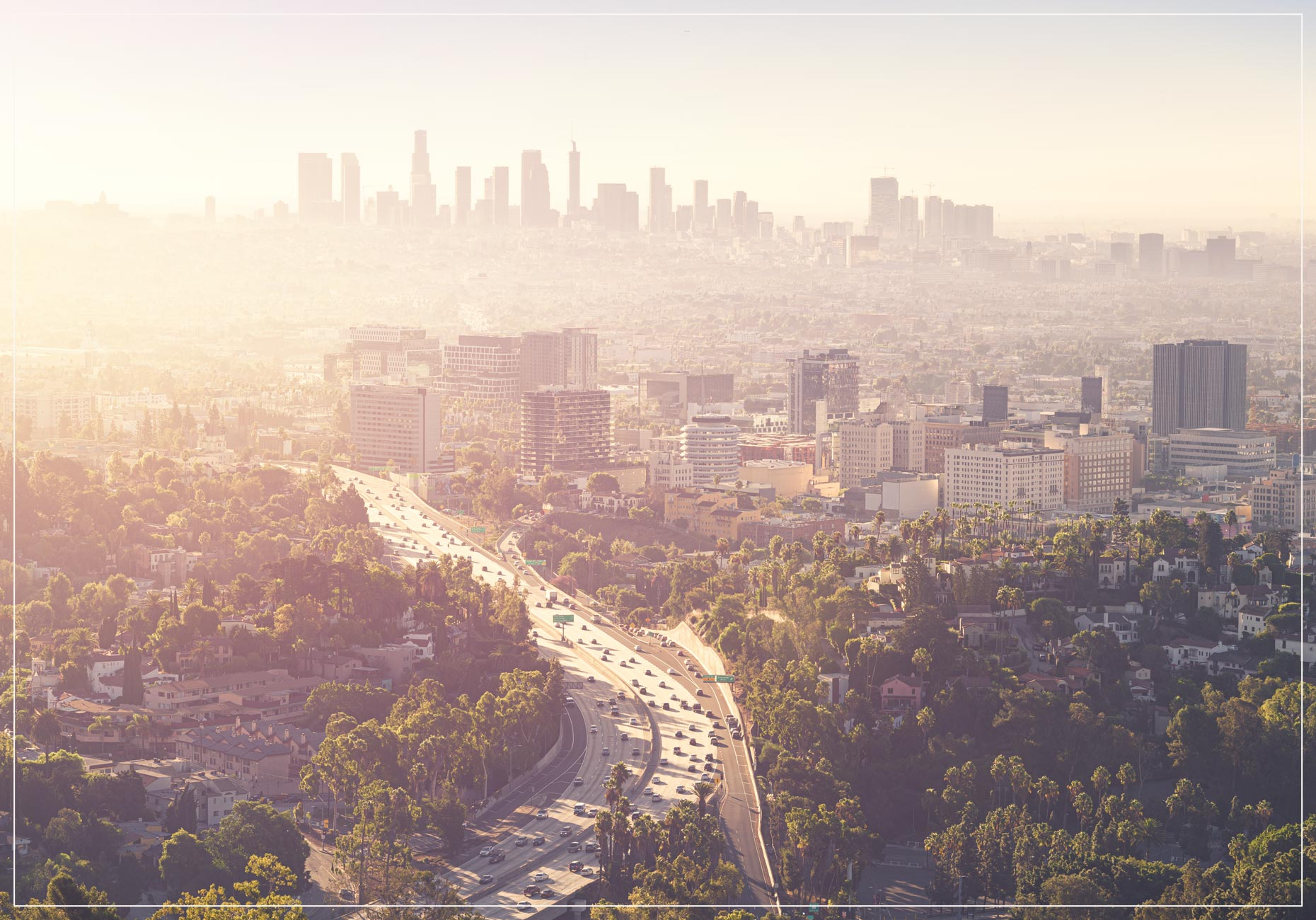 worst-cities-for-allergies-smog