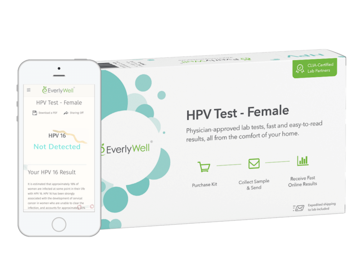 HPV-Device-Mockup-Phone-and-Box-1-1
