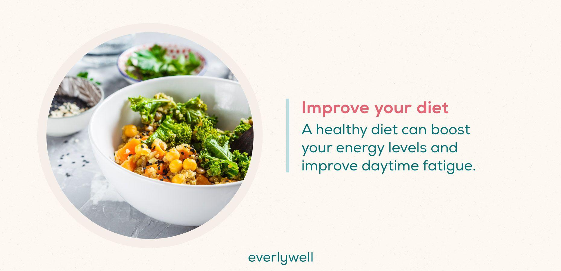 improve-diet1