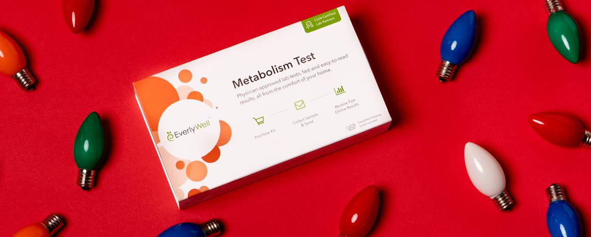 blog metabolism