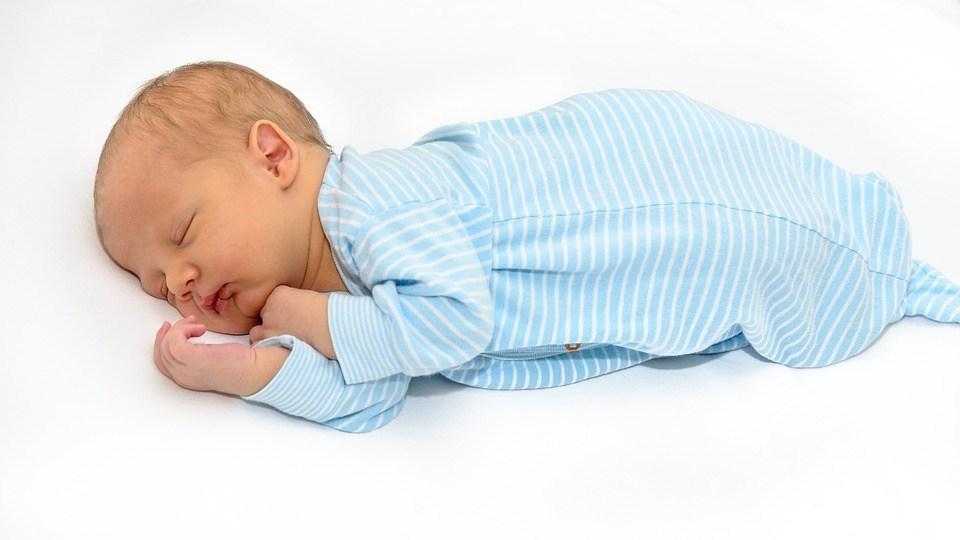 baby-1314843 960 720