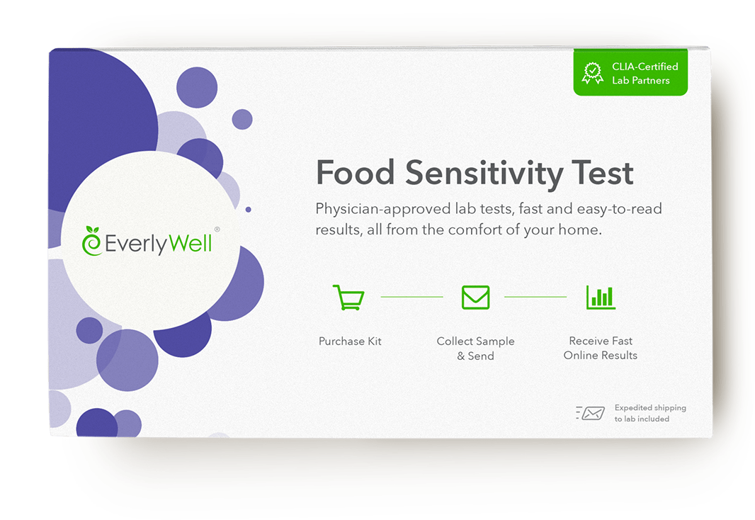 Food Sensitivity Box-ecbcdd1a