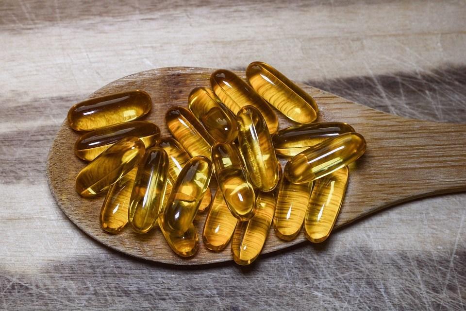 pills-3151089 960 720