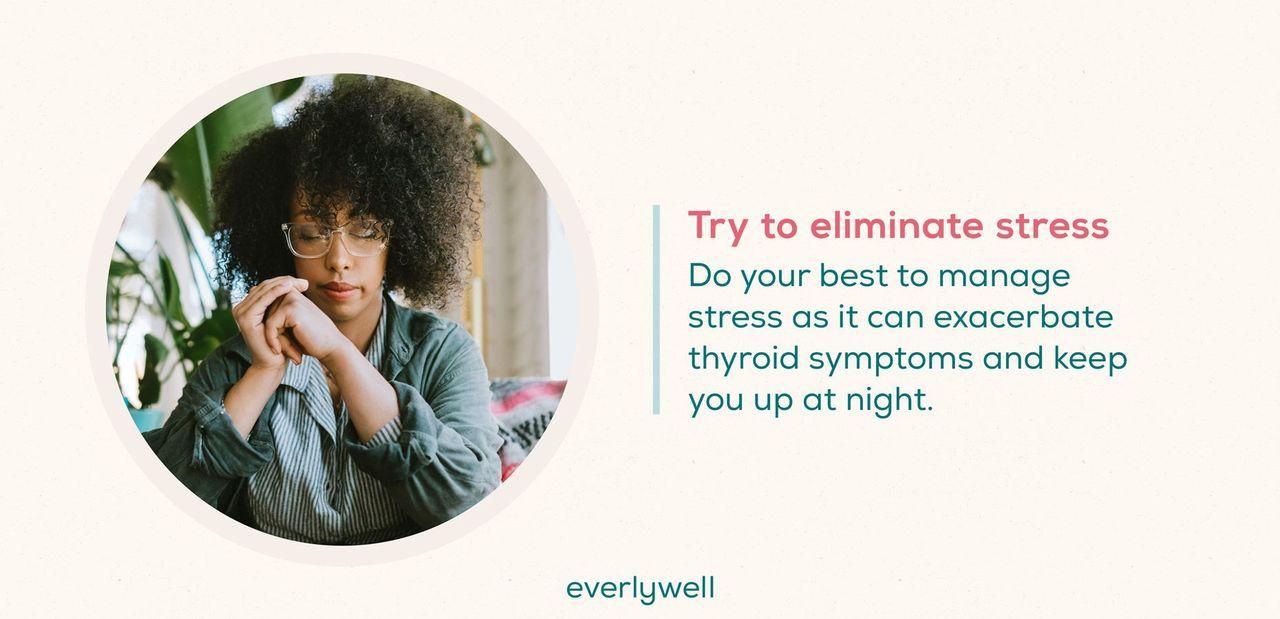 manage-stress1