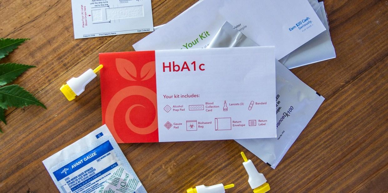 HbA1c-Vertical-Tablet-1