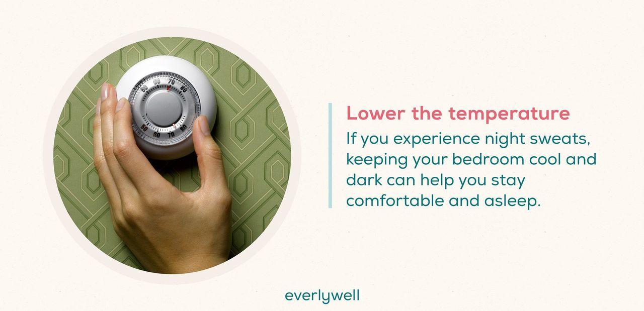 lower-temp1