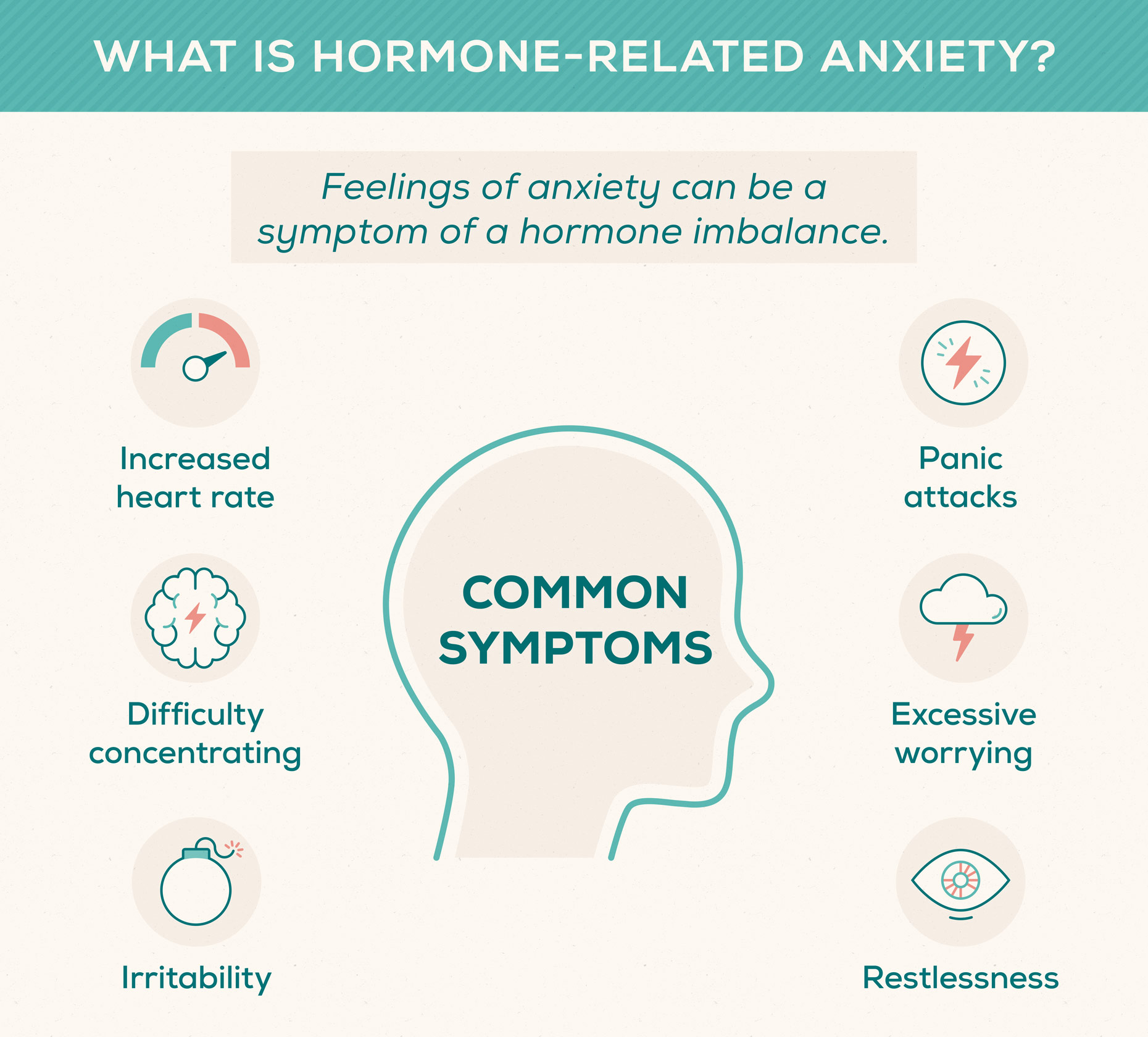 common-symptoms-of-anxiety