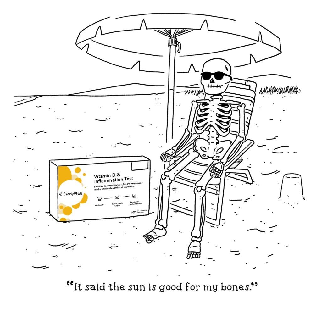 01 skeleton final-1