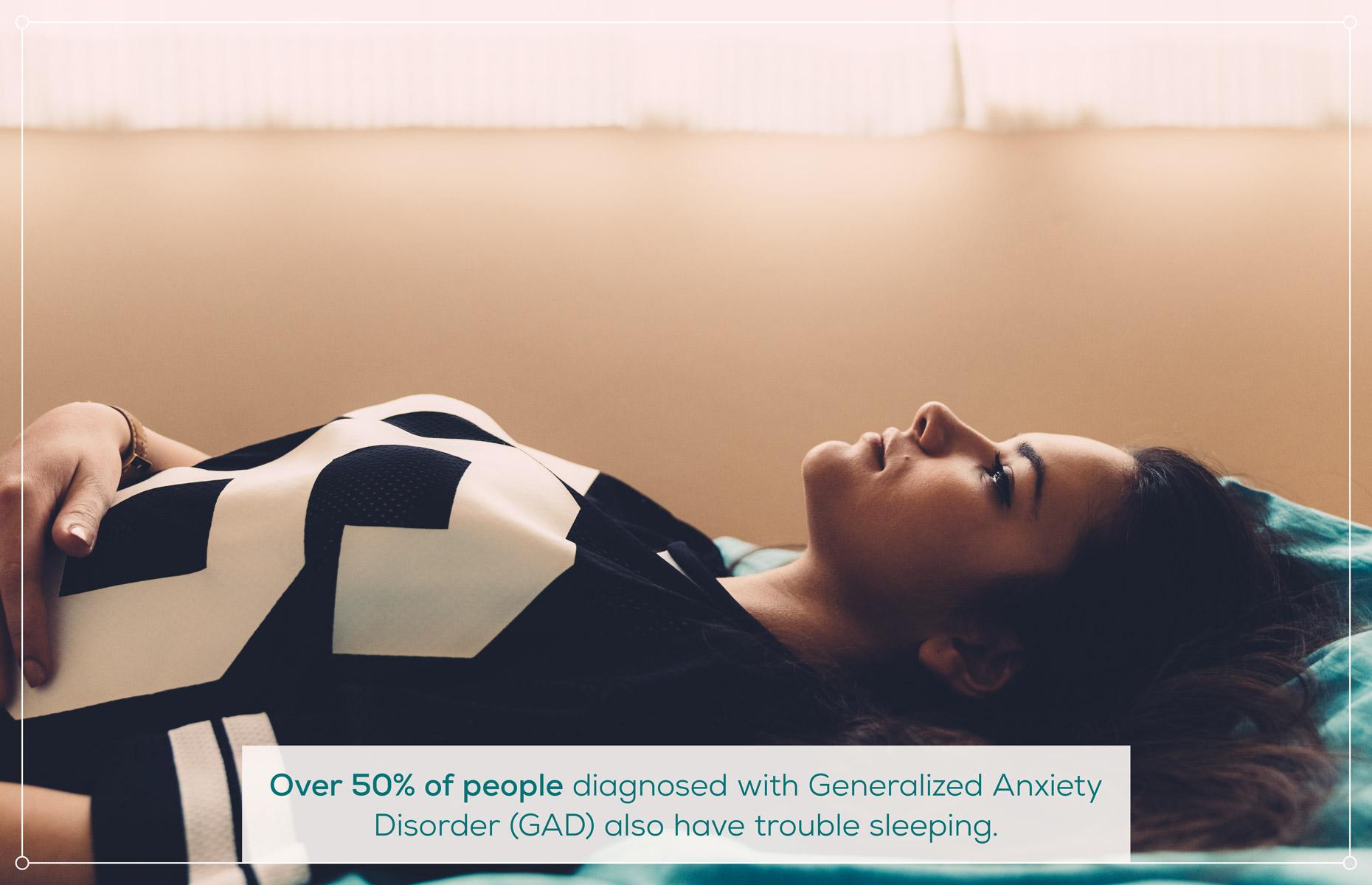 coronasomnia-generalized-anxiety-disorder