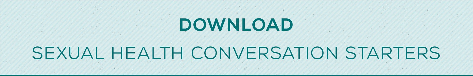 download conversation starters