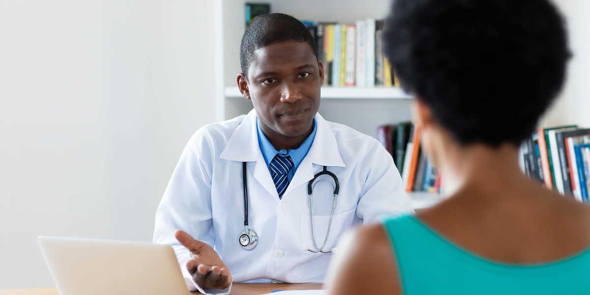 hpv symptoms vs herpes condiloame ca tratament