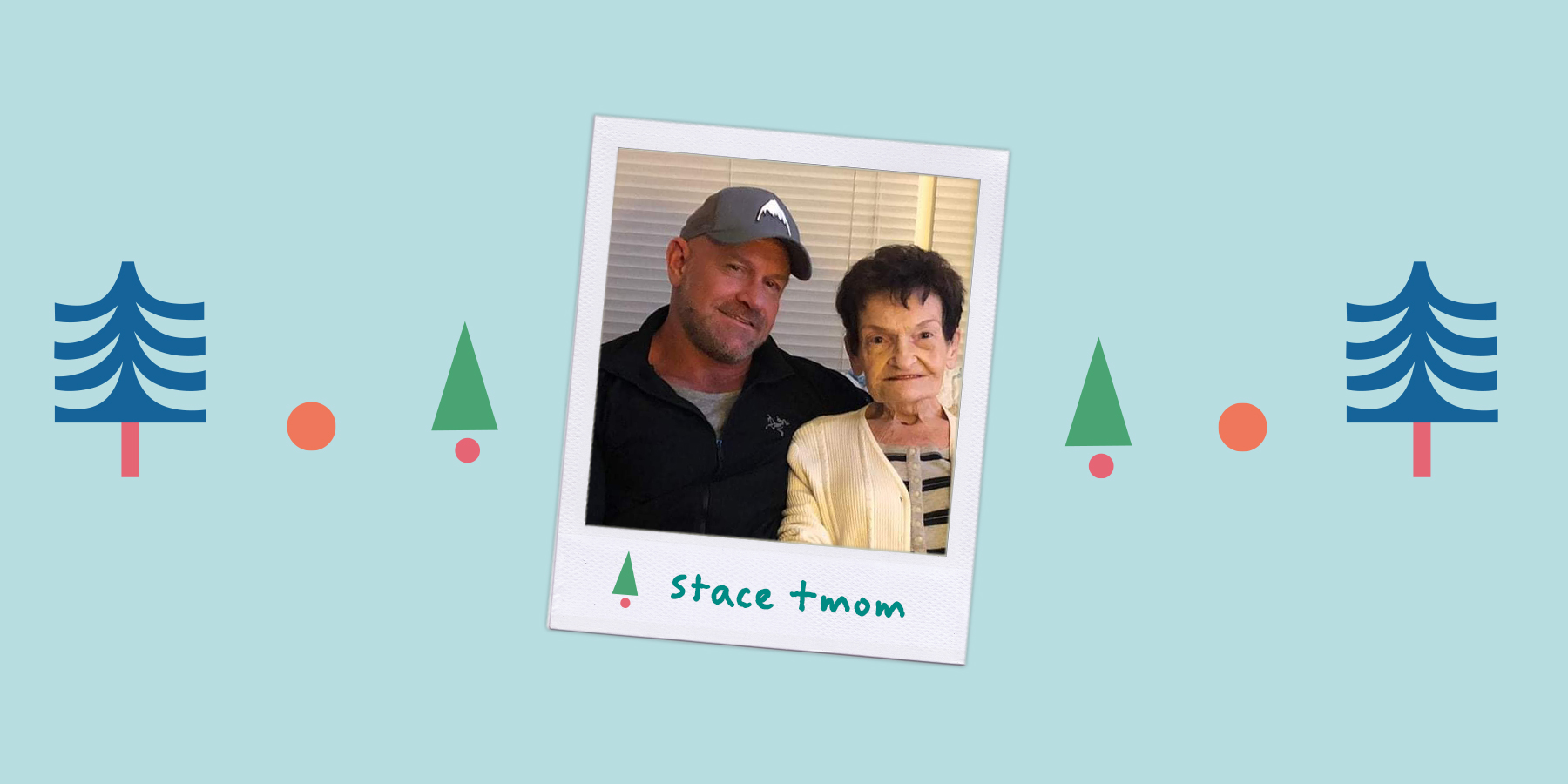stace-updated
