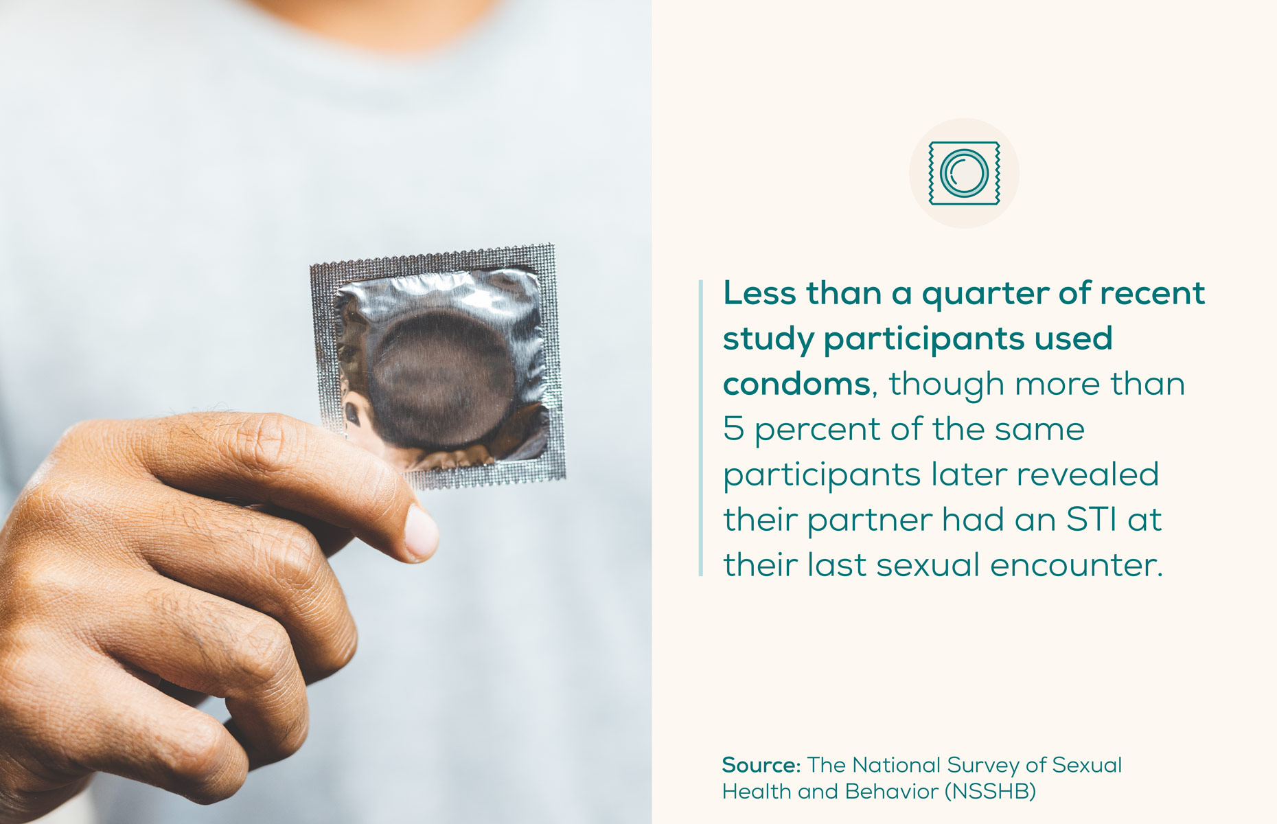 older-adults-and-condoms
