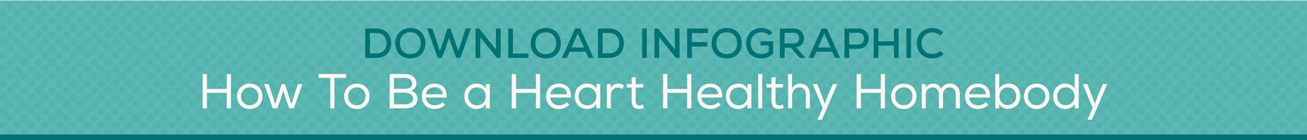 heart-healthy-exercises-btn