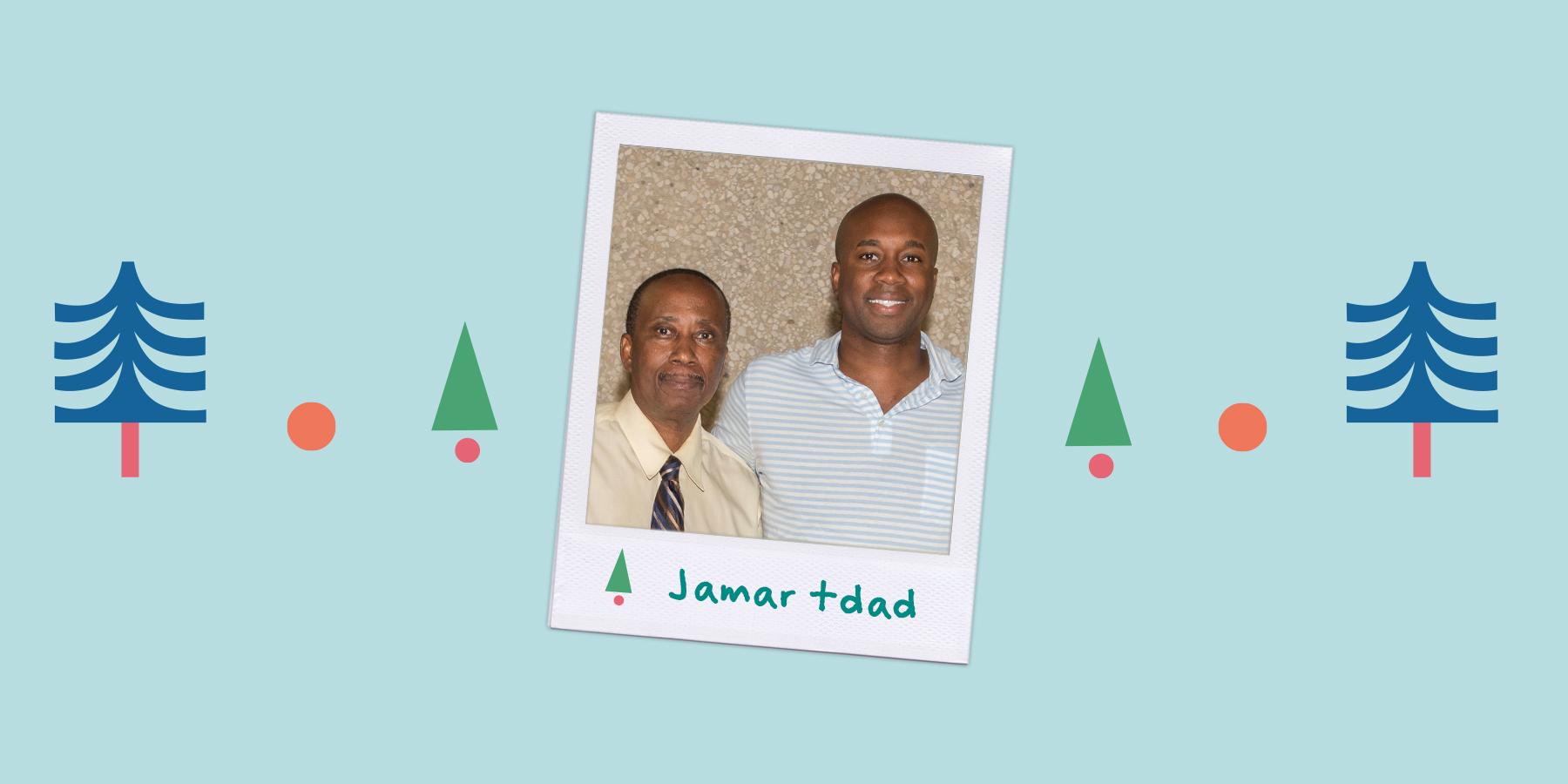 jamar-updated