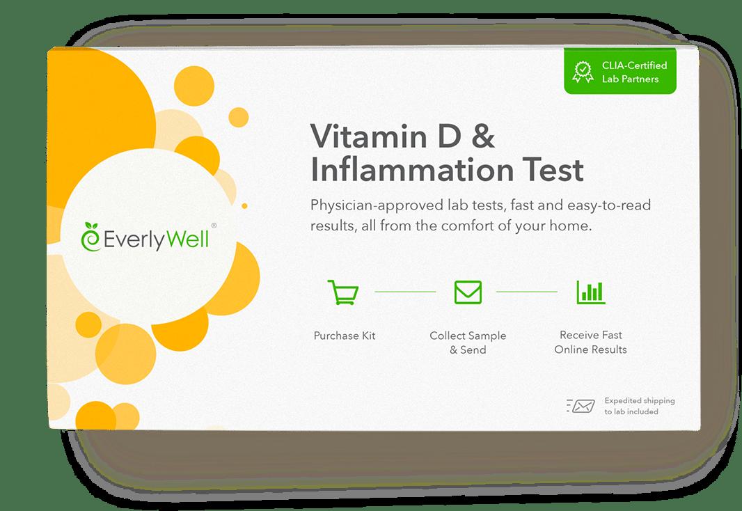 VitDInflammation 2x-5bf2e9c3 (1)