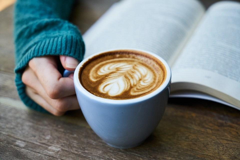 coffee-2319266 960 720