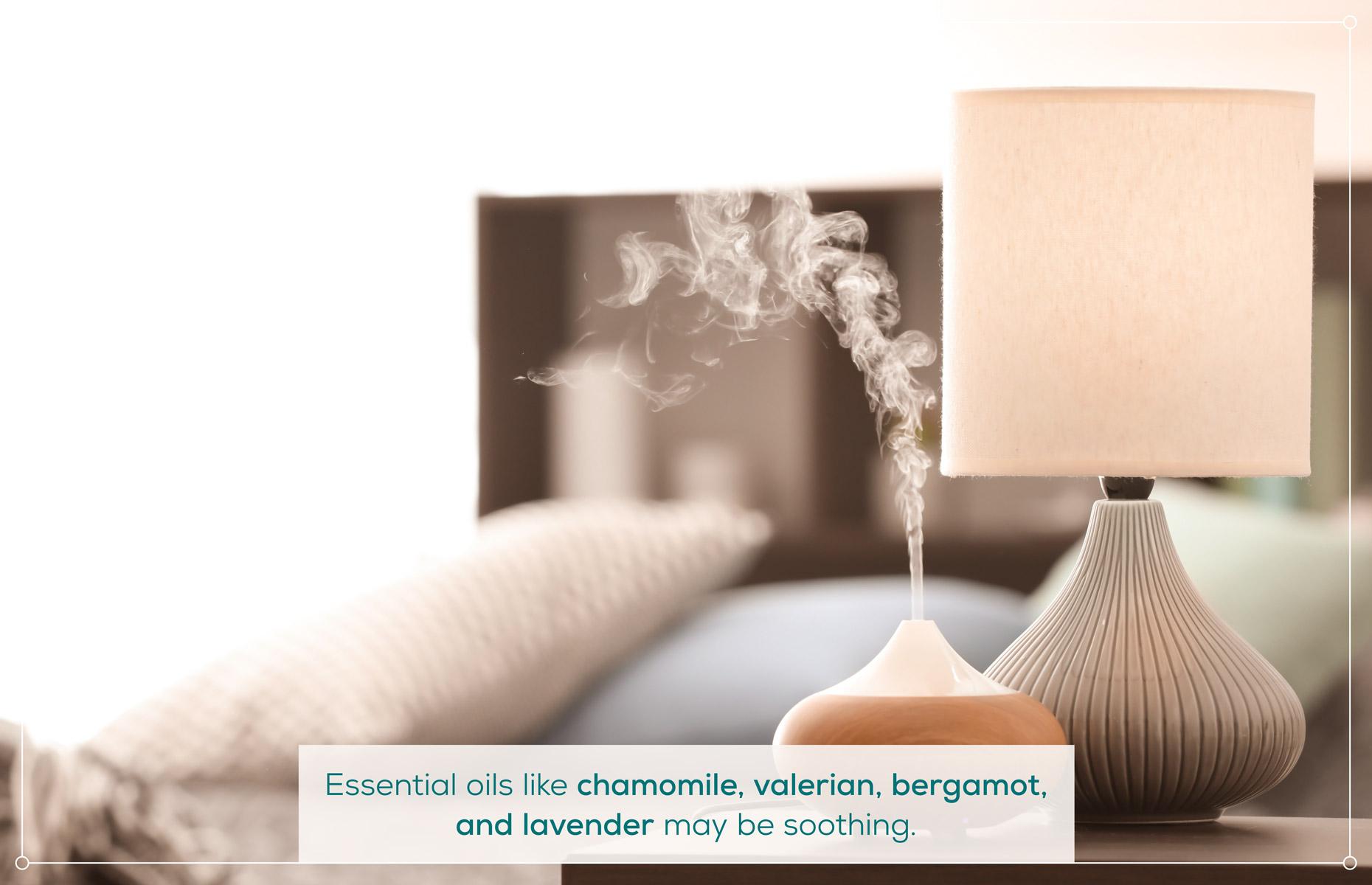 coronasomnia-essential-oils