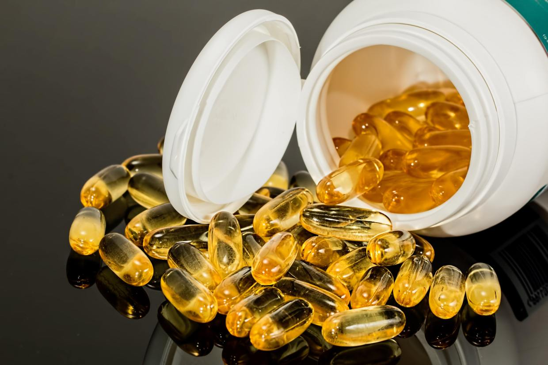 capsules-gel-golden-33355-1