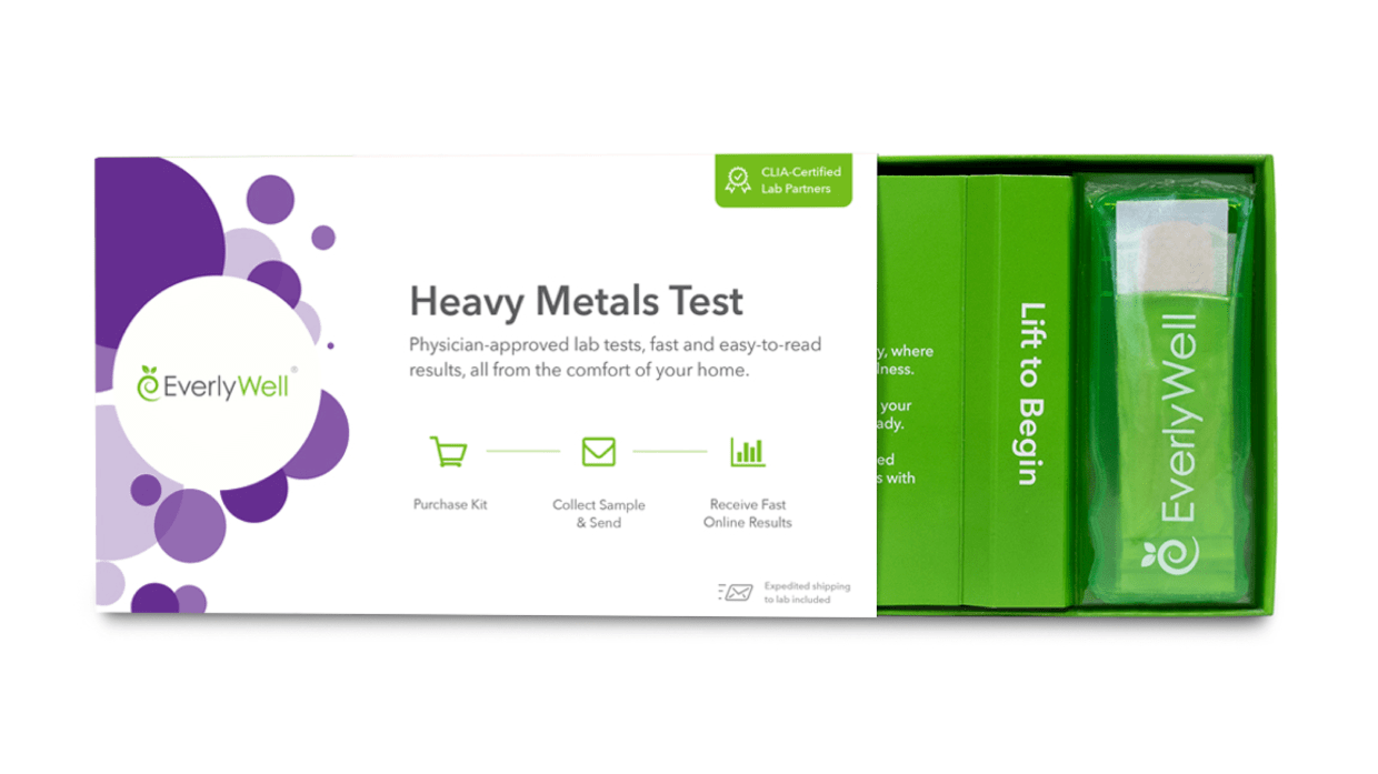 Heavy-Metals-Test-Open-Box