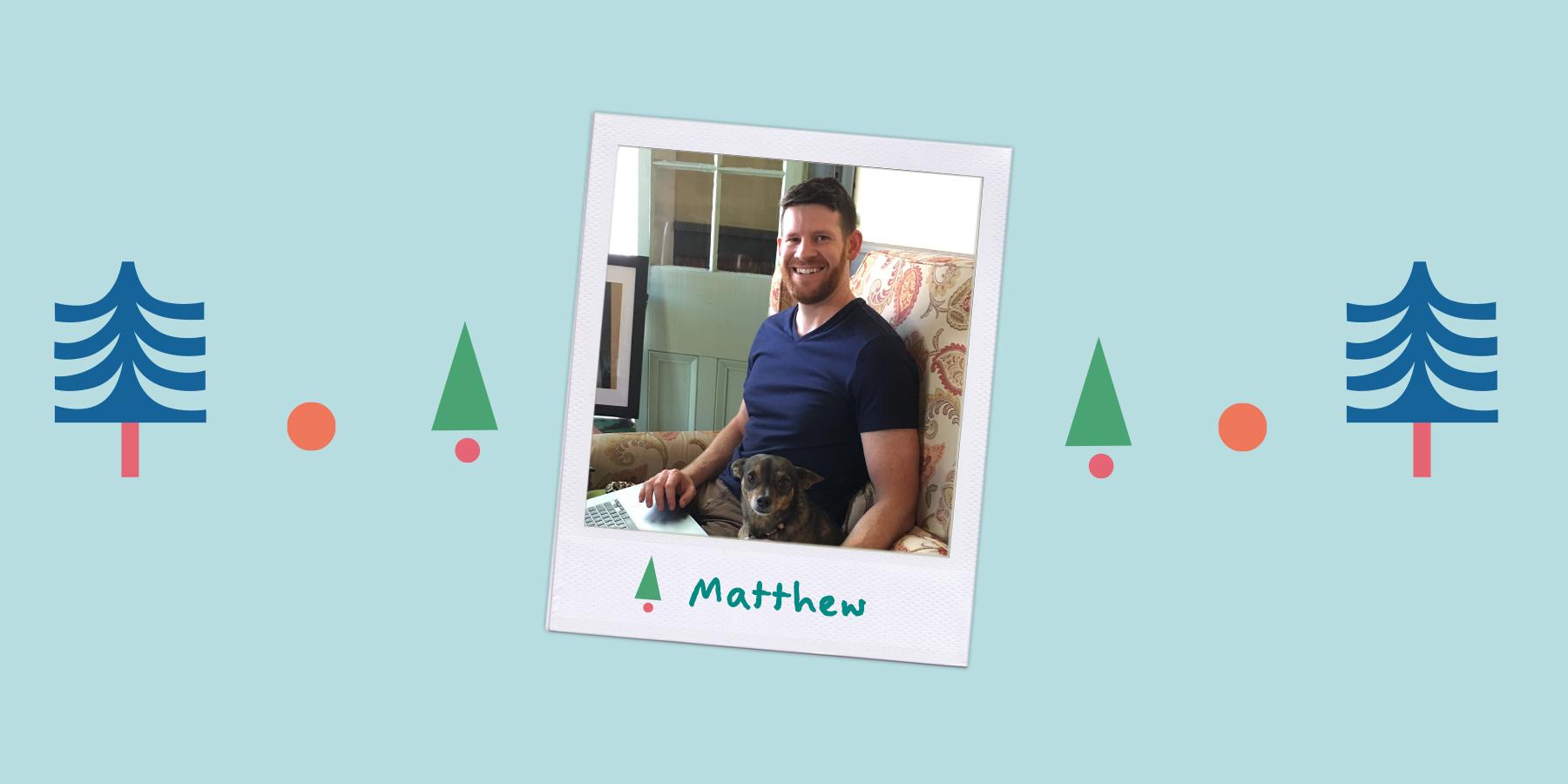 matthew-updated