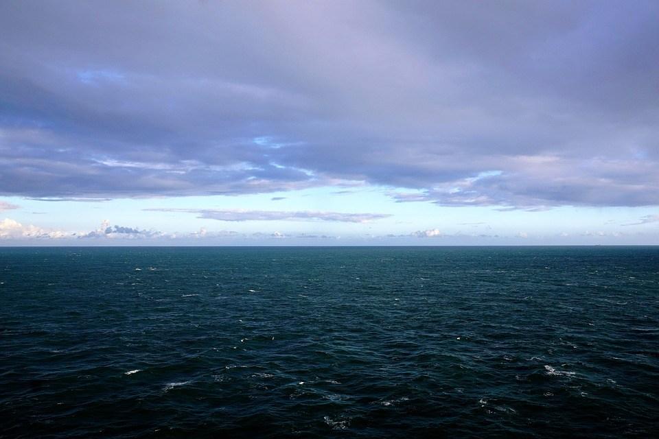 atlantic-1805062 960 720