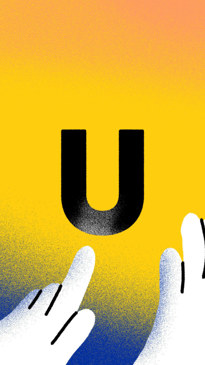 U is for UMFANG
