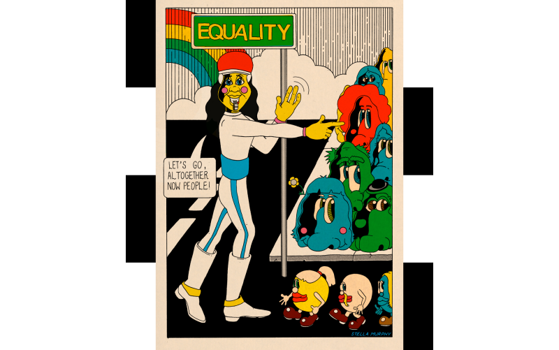 Equality-SM-for-Ace&tate