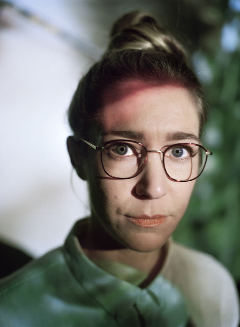 lena-willikens-dj